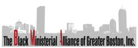 Black Ministerial Alliance of Greater Boston